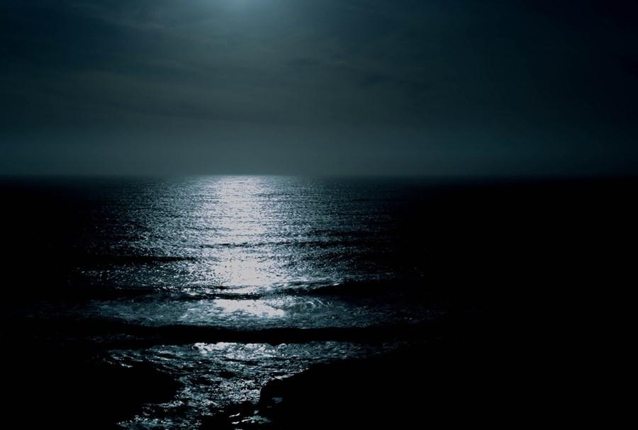 ocean-863142-kopi.jpg