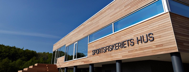 2014.05.20.Danmarks Sportsfiskerforbund123472.jpg