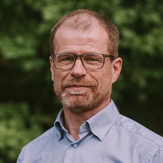 Torben Kaas