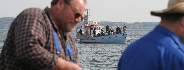 seafishing 066 dm 2013_edited-4.jpg