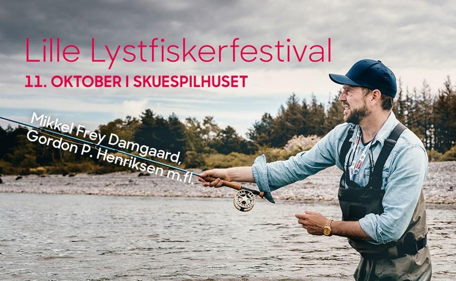 08 Lystfiskerfestival 1170X720 V01 Ad