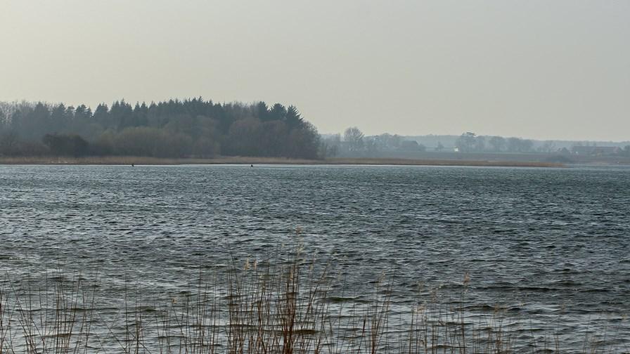 haderslev fjord 109 stevelt_WEB.jpg