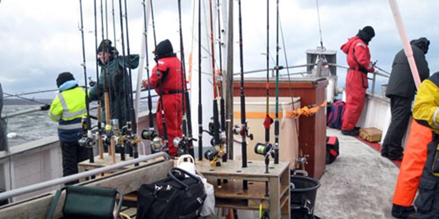 Havfiske_sektionen.jpg