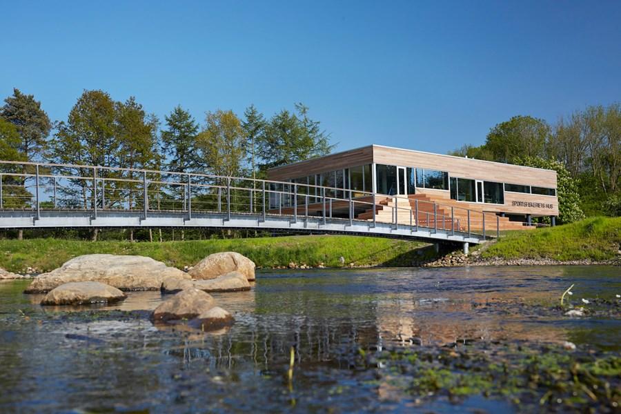 2014.05.20.Danmarks Sportsfiskerforbund123444